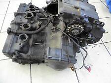 11. Suzuki GSXR 1100 GU74 C Motor 48734km
