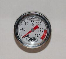 0095 de aceite del motor Temperatura Calibre Yamaha Sr500 Xt500 Xt550 Xt600