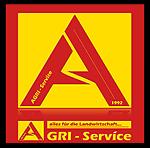 AGRI-Service Walluch