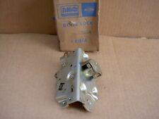 57-58 Ford door lock latch, RH, B7A-7021812-A, NOS