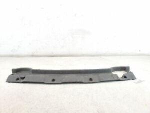 05-12 Nissan Frontier OEM Front Bumper Lower Valance 96011EA800