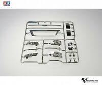 Tamiya N-Teile 9115274 für MAN TGX 56325
