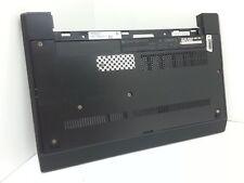 Lenovo ThinkPad X100e Bottom Base Cover - 75Y5930 - 3VFL3RDLV30 EAFL3005010 /115