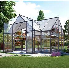 10,1 - 24 m²