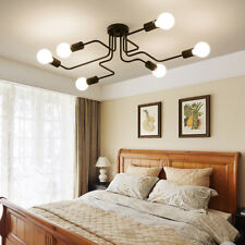 Wrought Iron Track Lighting Fixtures For Ebay