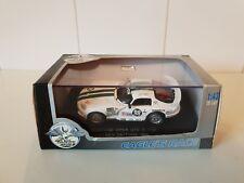 EAGLE RACE - DODGE VIPER GTS-R - 24H DAYTONA 1996  - 1/43 scale model car 360600
