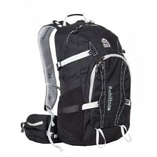 Granite Gear Kahiltna 29 Black Day Pack 29L Granite Gear Hiking Backpack - New