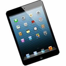 APPLE iPad Mini (1st Gen)  | 16GB | Wi-Fi