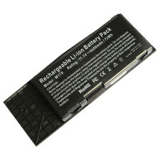 9-CELL BTYVOY1 Battery for Dell Alienware M17X R3 R4 C0C5M 0C0C5M 05WP5W 5WP5W