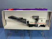 SIKU MODEL No.3132 WIRTGEN ROAD MILLING MACHINE  MIB