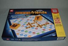 Zynga - Words With Friends Board Game