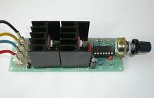 PWM Pulse Width Modulator HHO Controller DC12-30V 30A
