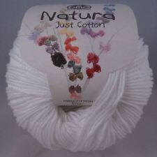 Wool Cone Craft Yarns
