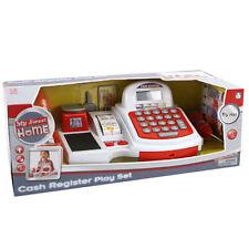 Kaufladen-Geräte für Kleinkinder