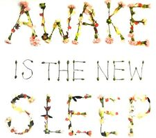 Awake Is The New Sleep [Digipak] by Ben Lee (CD)