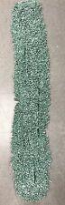 """Rubbermaid Dust Dry Mop Pad Commercial Head Microfiber Loop 60"""" x 5"""" J85800GR00"""