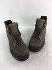 a4bde1c268c Dunham Leather Boots - Men s Footwear for sale
