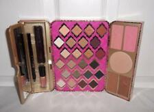Tarte Treasure Box Collector's Makeup Eyeshadow Palette Limited Holiday Gift Set
