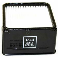 F51 HEPA Filter for Dirt Devil Ultra Cyclonic Vac Replaces 304008001 304008002