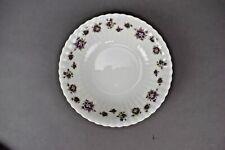 Royal Albert Serving Bowl Sweet Violets Pattern