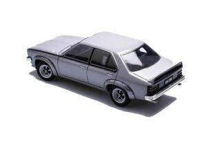 Biante 1/18 Holden LH Torana L34 Sable Metallic L/E MIB