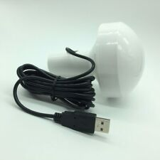 USB GPS Receiver  gps chip GPS receiver  Marine navigation G-Mouse replace