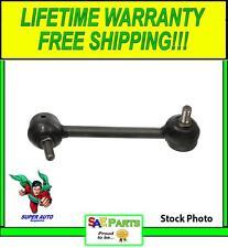 *NEW* Heavy Duty K80251 Suspension Stabilizer Bar Link Kit