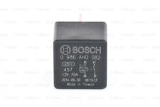 Multifunktionsrelais BOSCH 0986AH0082