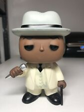 Funko POP Rocks THE NOTORIOUS BIG #18 Vinyl figure Vaulted Rare pop NO BOX
