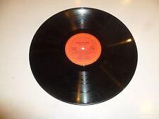 BOB DYLAN - Desire - 1975 Canada 9-track vinyl LP