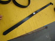 01205 New Harley Leather Strap Belt 97622-00V/3200