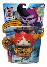 Yokai Watch Jibanyan Conversion figure brand new & sealed bon Marché!!!