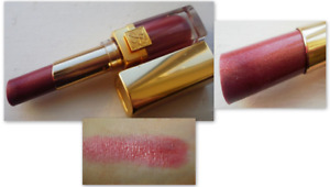Estee Lauder Pure Color Gloss Stick - Shimmering Roseberry - Boxed