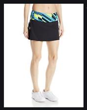 Zoot - Women's Pch Skirt - Slice - Small