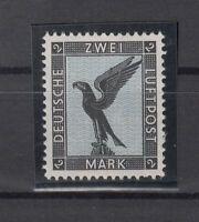 CP7462/ GERMANY REICH – AIRMAIL – MI # 383 MINT MNH – CV 235 $