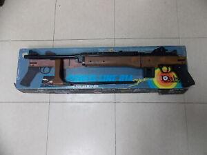 Daisy Model 814 BB/Pellet gun