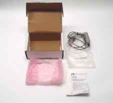 Exergen SmartIRT/C /Omega OS35-20-5V-250C-24V Infrared Temperature Sensor