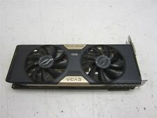 EVGA GeForce GTX 770 Grafikkarte-ungetestet