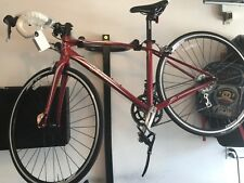 Ladies red giant road bike Avail 2 XS brand new