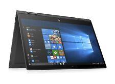 HP ENVY x360 15-cp0001na Touch Laptop Ryzen 7-2700U 8GB 1TB+256GB Vega10 4RE08EA