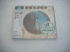 KANSAS / POINT OF KNOW RETURN - JAPAN BLU-SPEC2 CD NEW