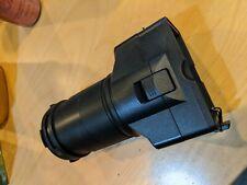 Original Viewfinder Eyepiece VF Eye Cup Block for Sony NEX-FS700 FS700 Camera
