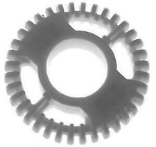 Severin 8332048 Spare Parts, Accessories for SM3582, SM9684, SM9685 Frother