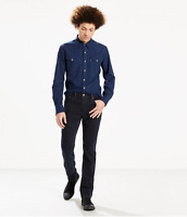 Levi's® 511™ Slim Stretch Jeans/Link - 34/30 SALE