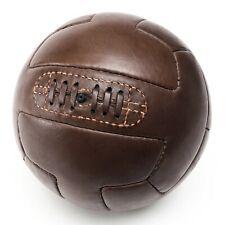KICKBALL 5,5cm Hackie Hakie Haky Fussball Jonglierball Jonglieren Bälle Sport