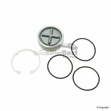 New Genuine Automatic Transmission Band Servo Piston Cover Kit 30751262