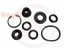 Vauxhall Vectra 1995-2002 Brake Master Cylinder Repair Kit (M1585)