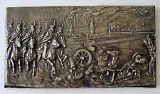 NAPOLEON KRIEG GEGEN RUSSLAND 1812 SCHLACHT BEI MOSKAU