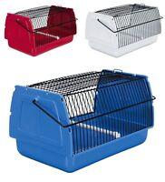 Transport Box for Small Birds & Animals Budgies Rats Hamsters Gerbils Degu etc