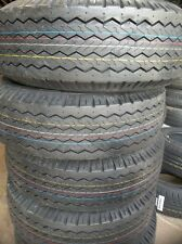 ONE NEW 9.50x16.5, 9.50-16.5 10 ply Heavy Duty  Hwy Truck or Trailer Tire